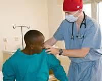 team heart's mission to rwanda
