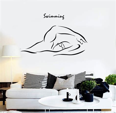 Abc Wall Stickers glomorous abc chalboard vinyl wall decal sticker abc