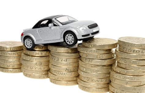 best refinance companies best auto refinance companies how to find the best place