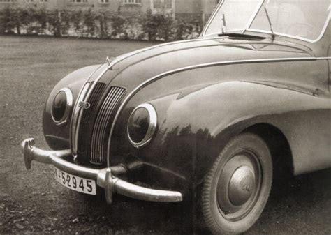 Vw Schulz M Lheim by 64 Best Dkw Auto Union Images On Pinterest Classic