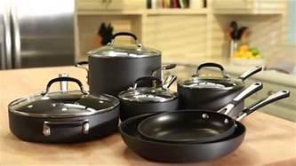 best nonstick cookware sets