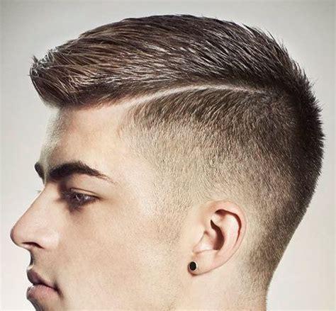 great haircuts austin tx 78 images about cortes de pelo on pinterest stylish