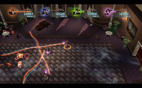 dungeon siege 3 split screen список игр на двоих на одном pc split screen quot prizrag