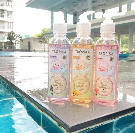 Borong Minyak Kelapa Dara mahfuzah eshop borong retails murah 013 3045279 product tropika beasaskan minyak kelapa
