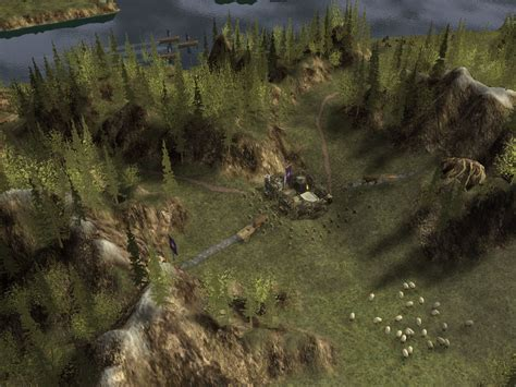 jocuri cu kingdom rush frontiers hacked full version jocuri strategie 2011 pc download