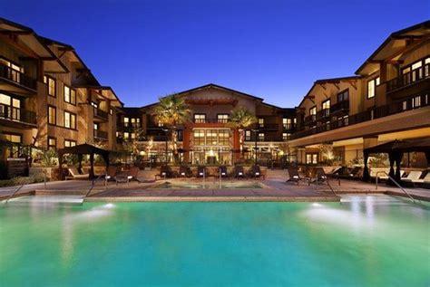 friendly hotels napa the westin verasa napa from 315 updated 2017 hotel reviews napa valley ca