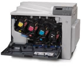 hp color laserjet cp4025 hp color laserjet enterprise cp4025dn review