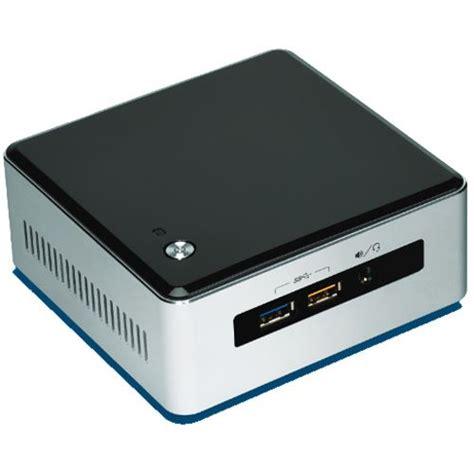 Intel Nuc5i3ryh intel nuc kit nuc5i3ryh boxnuc5i3ryh intel barebones
