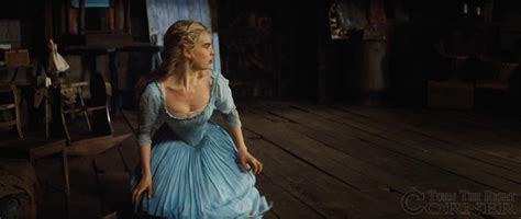 cinderella film length image disney movie cinderella 2015 screenshot of