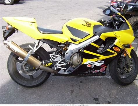 cbr 600 honda 2002 2002 honda cbr 600 rr f4i honda sport bikes