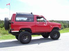 ford bronco ii wikipedia the free encyclopedia 1000 ideas about ford bronco ii on pinterest ford