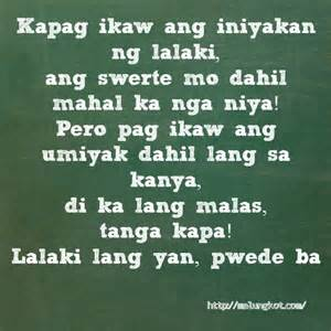 Break Letter Tagalog moving on quotes and everything i need to know about moving on