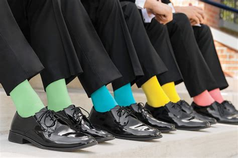 mens colored socks the ultimate guide to s formal wear sock fashion jfw
