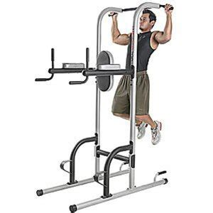 weider 200 power tower review home now