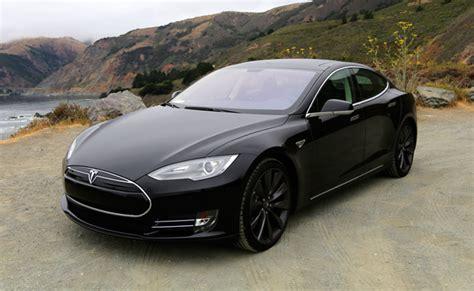 Tesla Home Page Tesla Fan Site