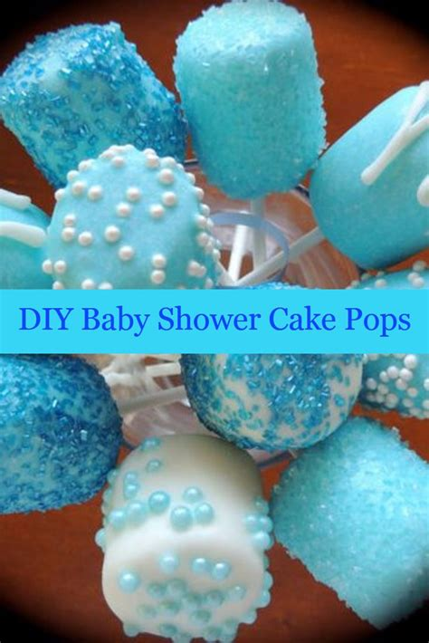 diy baby shower cake pops best 25 baby shower cookies ideas on baby