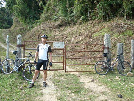 pedal da serra pedaleiro