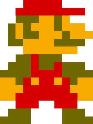 gaming exodus pixelated mario world icon metaphors 1000 images about pixelart on pinterest pixel art