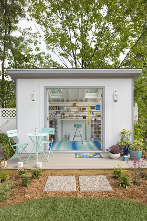 build your own summer house plans work shed ideas studio house plan best build your own on pinterest summer perky charvoo