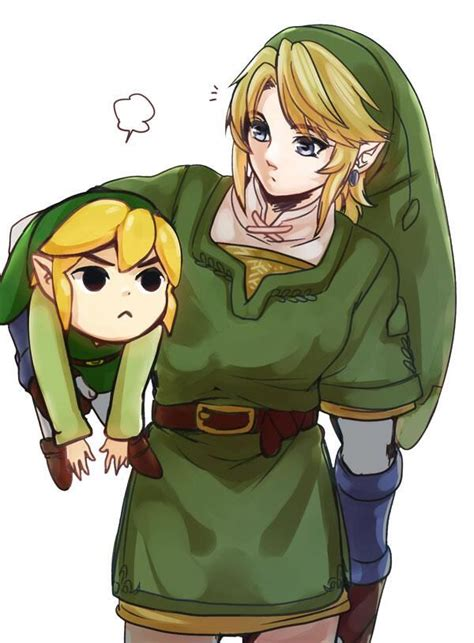 legend of zelda black hair link me and my brother legend of zelda pinterest