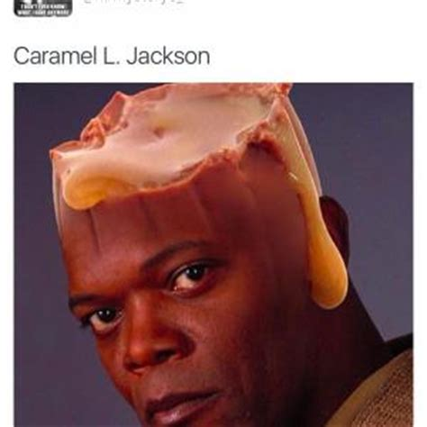 Samuel L Jackson Meme - samuel l jackson meme kappit