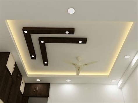 best gypsum board false ceiling design for hall and