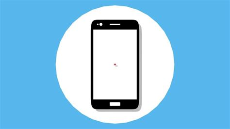 Free Smart Phone Intro Template Blender 6 Youtube Phone Template