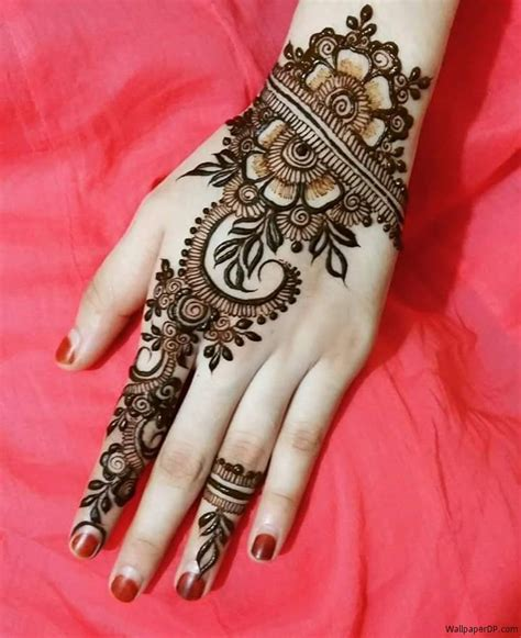 new mehndi designs 2017 awesome mehndi design 2017 latest images free download hd