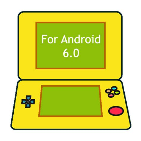 ds emulator for android nds emulator for android 6 for pc