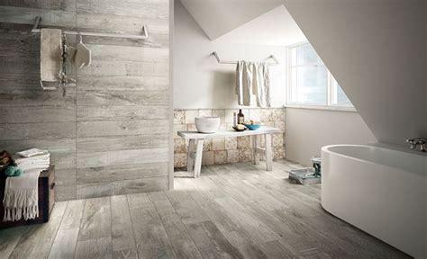 piastrelle gres porcellanato effetto legno prezzo gres porcellanato effetto legno prezzi pavimenti in gres