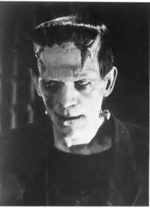 frankenstein lives 200 years later the washington post