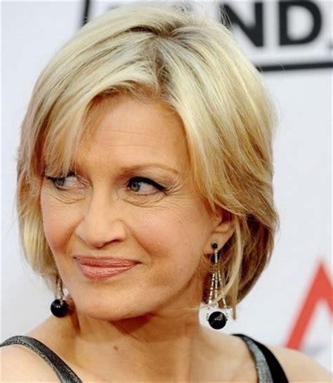 2013 short haircuts for women over 50 short hairstyles 2013 for women over 50 hairstyle and