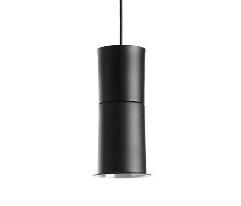 metalarte illuminazione sentry lada a sospensione illuminazione generale