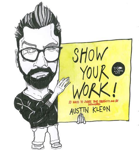 libro aprende a promocionar tu mapa visual del libro aprende a promocionar tu trabajo de