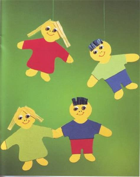 educao de infancia educao de infancia part 129