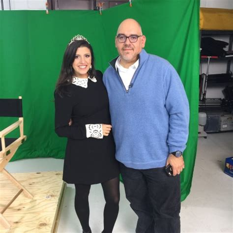Pch Blog Oct 2015 - grateful robb gonzales got a second chance on life pch blog