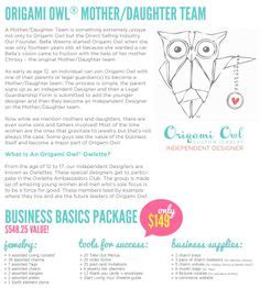 Origami Owl Sign Up - origami owl on origami owl living lockets and
