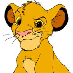 the disney cartoon the lion king icon png over