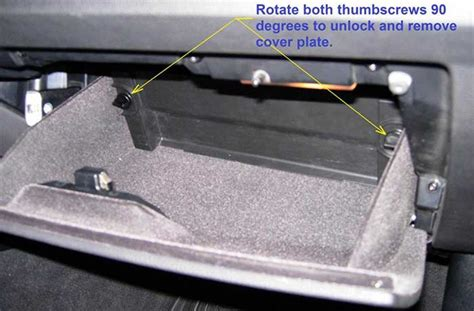 boat stereo won t power on how to solve bmw electrical problems easily axleaddict