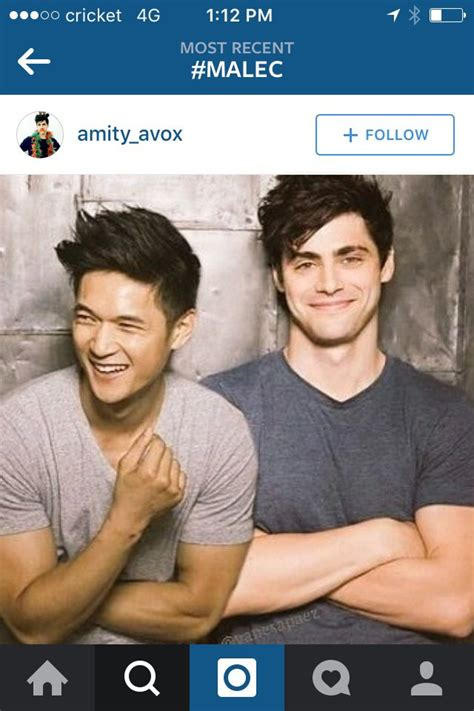 matthew quincy daddario 1000 images about shadowhunters on pinterest