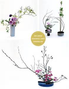 The Basics Of Ikebana Surely Simple