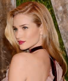 Rosie huntington whiteley hot profile pictures fb display picture
