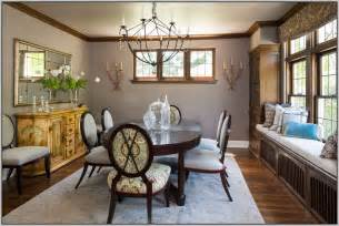 wall paint colors for wood trim painting best home