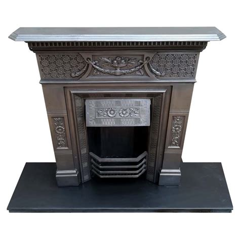 cast iron fireplace bedroom original antique bedroom fireplace victorian fireplace store