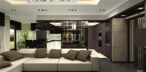 Square Saudia Exclusive luxurious apartment by archikron interior design studio 4
