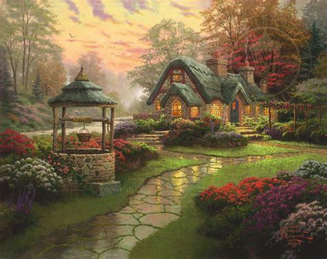 ross in bell gardens