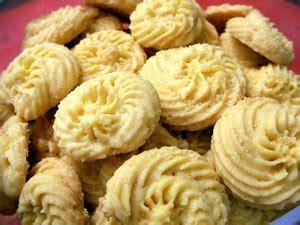 buat kue kering sagu keju kue sagu keju serba serbi