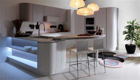 astra cucina cucina astra giraudo mobili