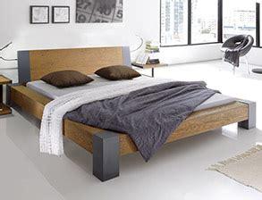 asiatische betten 471 futonbetten in 200x200 cm als breites doppelbett betten de