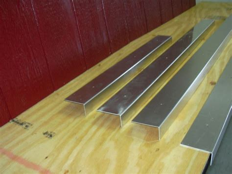 Aluminum Shed Door Parts by Door Hardware
